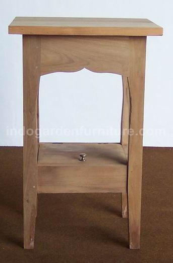 SMT- 023 Occasional Table