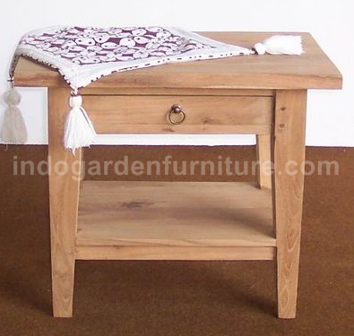 SMT-024 Lamp Table